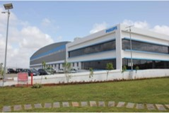 Philips Engineering Solutions - India, Pune