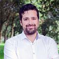 Juan Bakker - circular economy consultant