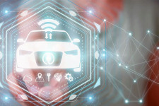 Philips Innovation Services joins European project on enabling highly automated vehicles