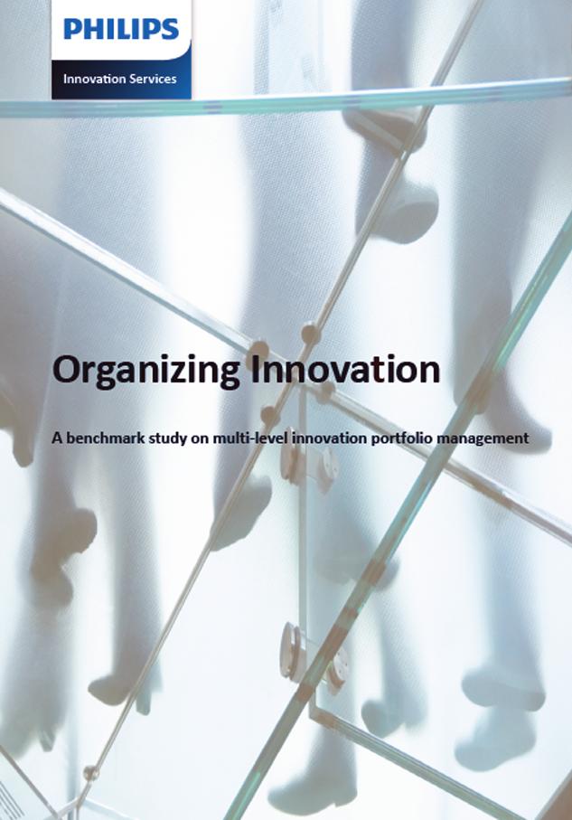 whitepaper-multi-level-innovation-portfolio-management